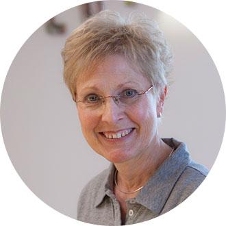 Gudrun Burmeister